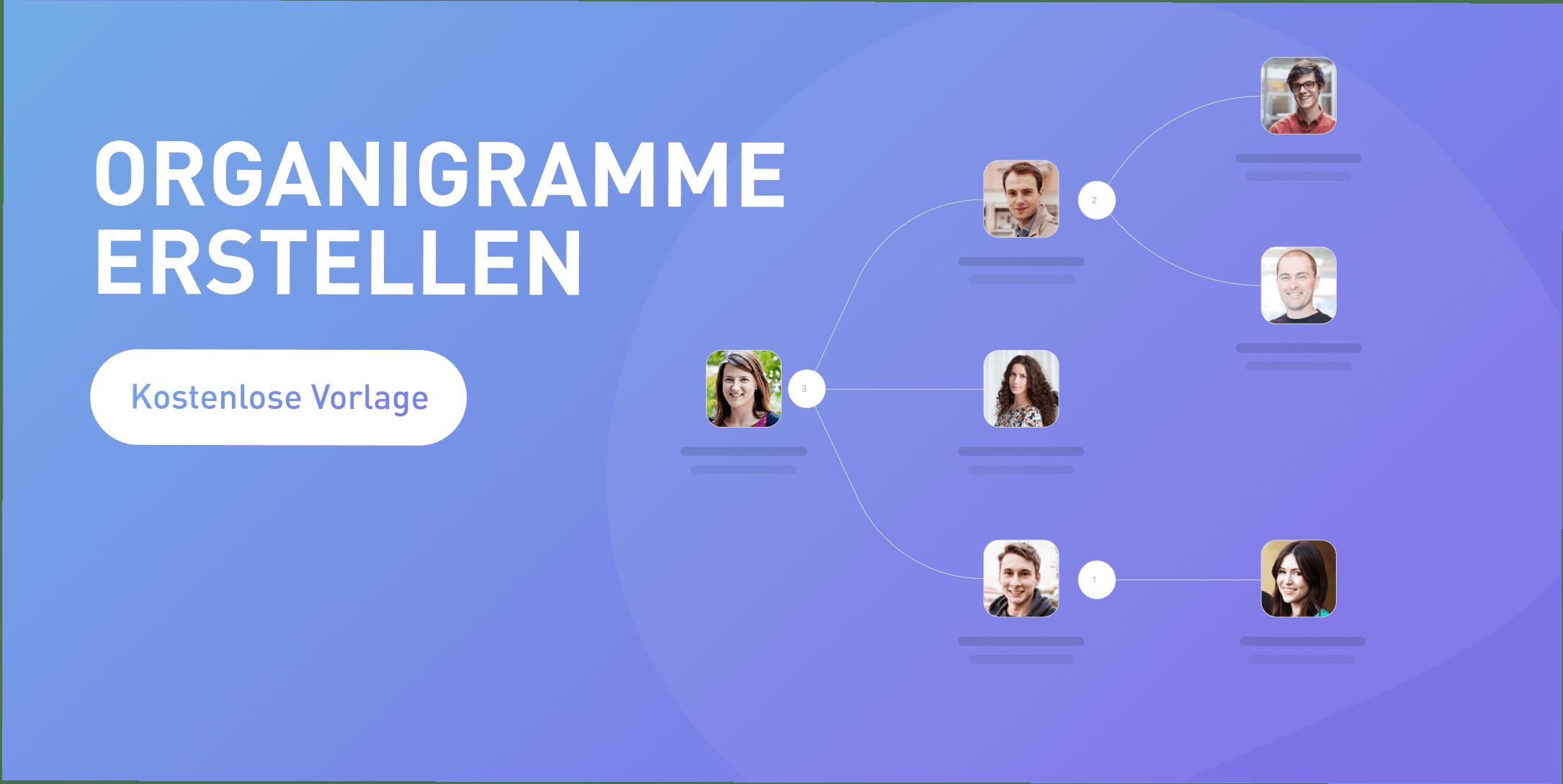 organigramm in powerpoint erstellen