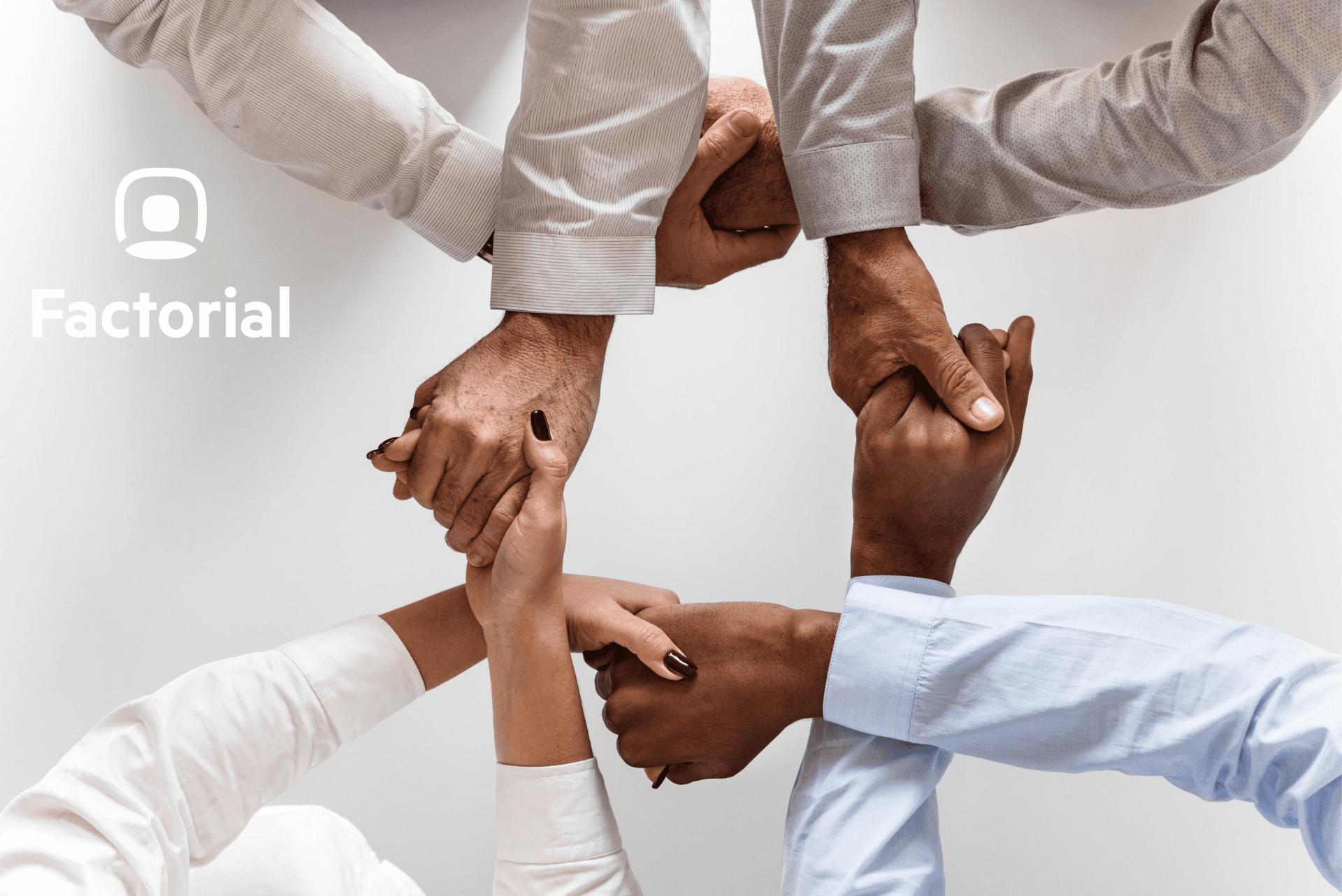 Diversity Management: Vielfalt am Arbeitsplatz