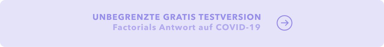 Kostenlose Testversion factorial