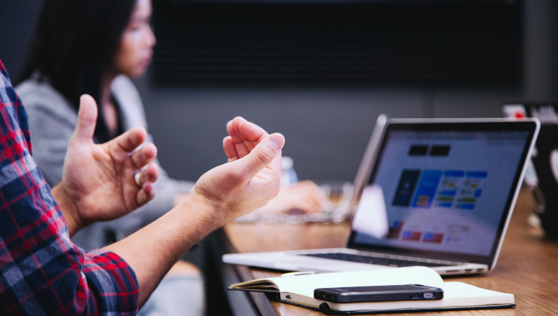Die beste HR-Software