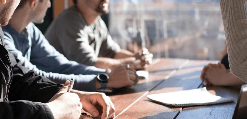 Was sind Human Resources und HR Management