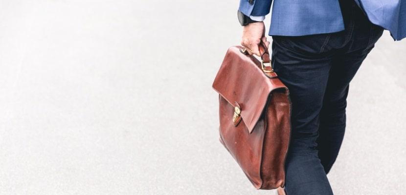 Die Arbeitserlaubnis in Deutschland - das müssen Sie beachten