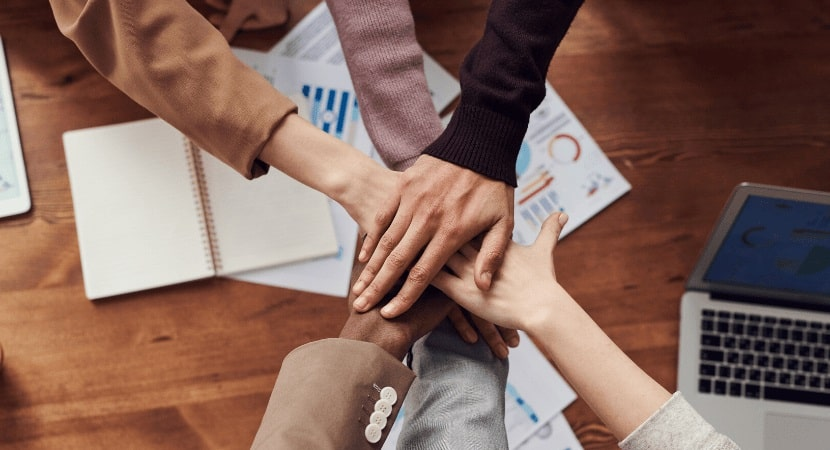 was bedeutet corporate social responsibility