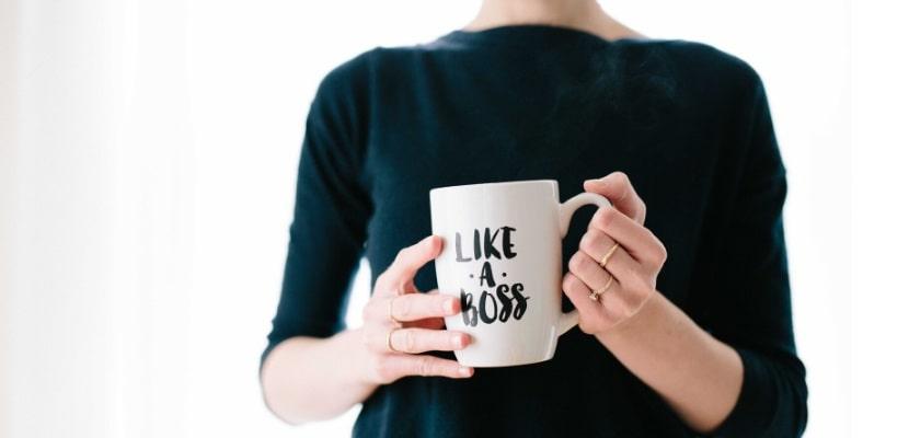 Empowerment - Mitarbeiter zu Supportern machen