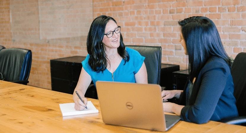 Mitarbeitergespräch vorbereiten So gelingt das Personalgespräch!