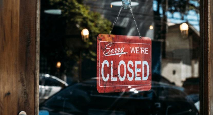 Wann dürfen Unternehmen Betriebsferien anordnen?