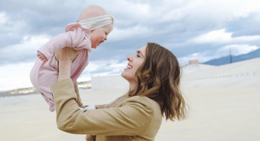 Das müssen Arbeitgeber beim Mutterschutz beachten