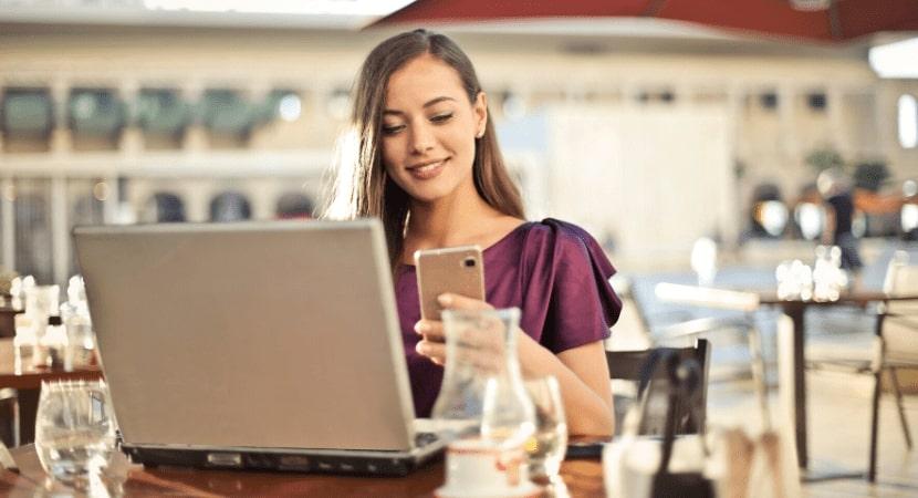 Wann können Mitarbeiter Bildungsurlaub nehmen?
