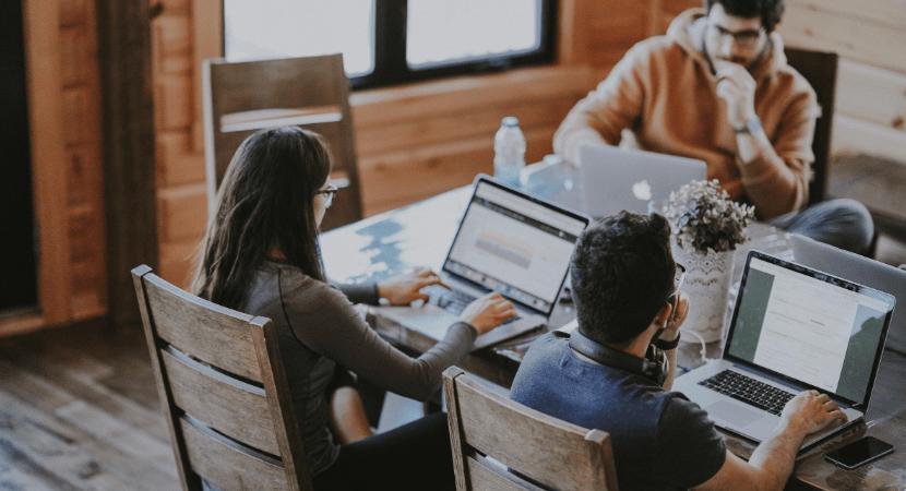 Gleitzeit Vor- und Nachteile Arbeitgeber