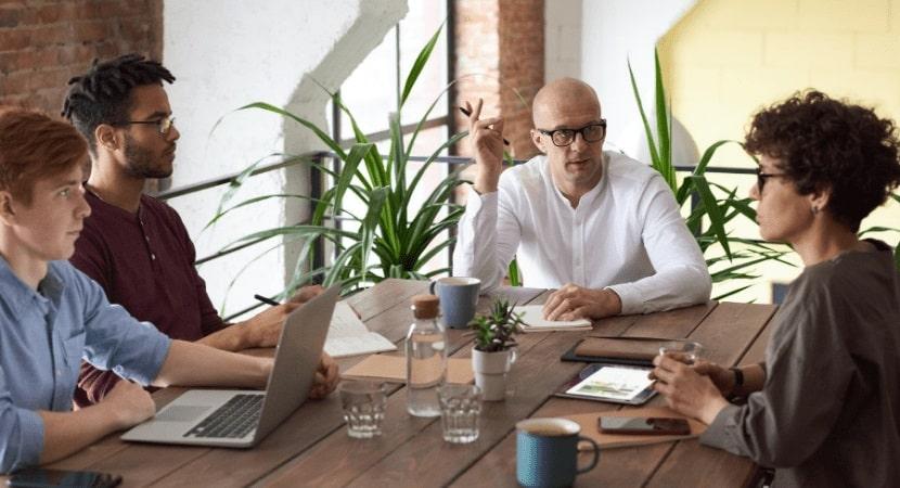 So berechnen Sie die Fluktuationsrate in Ihrem Unternehmen