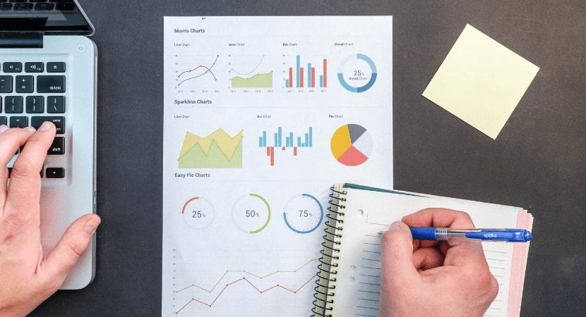 Personalcontrolling, Definition, Aufgaben und Ziele