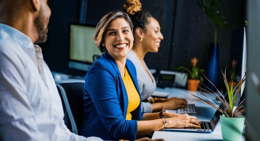 Die wichtigsten Maßnahmen für eine gesunde Work-Life-Balance