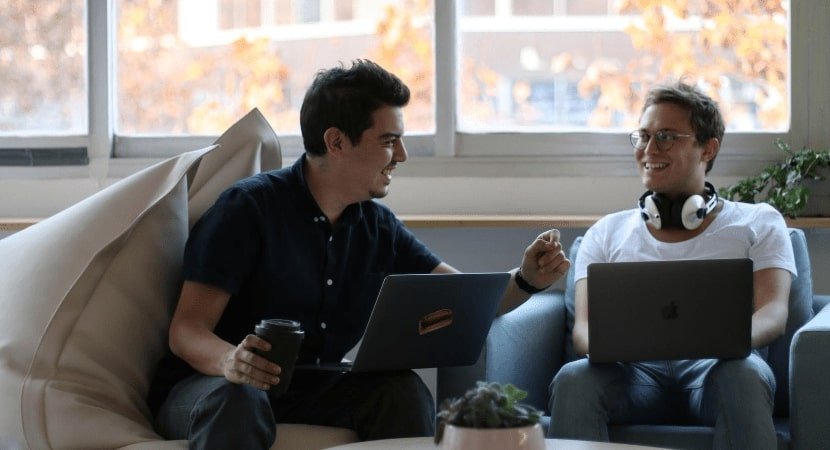 Darum sollte Ihre HR Software einfach bedienbar für Mitarbeiter sein