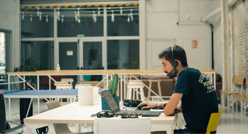 kurzfristige beschäftigung und minijob