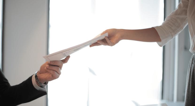 kurzfristige beschäftigung steuer