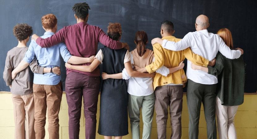 Talent Management, So trotzen Sie dem Fachkräftemangel