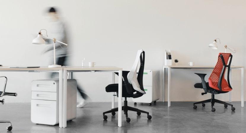 Fehlzeitenmanagement - So reduzieren Sie Abwesenheiten
