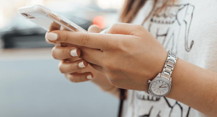 mobile recruiting vor und nachteile