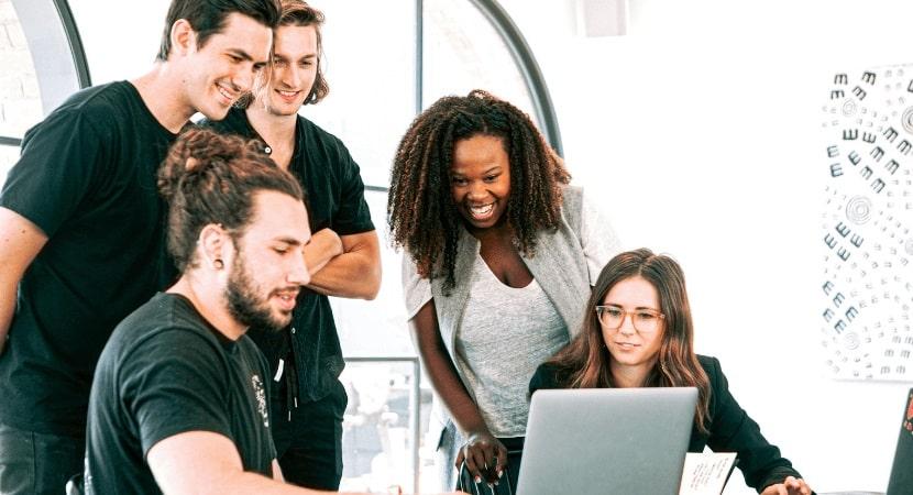 Employer Value Proposition (EVP) - Kennen Sie Ihre