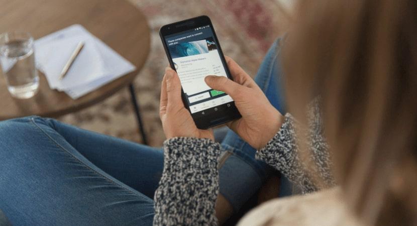Mobile Recruiting so gewinnen Sie Mitarbeiter über Smartphones