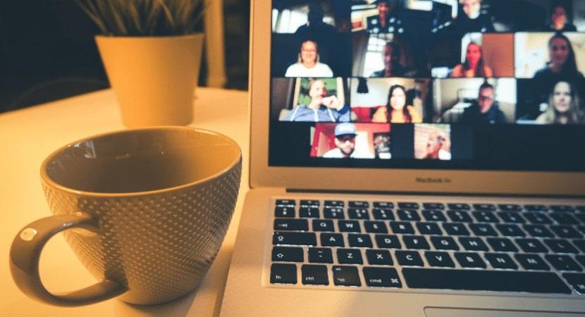 8 effektive Ideen zur Förderung von Remote Team Work