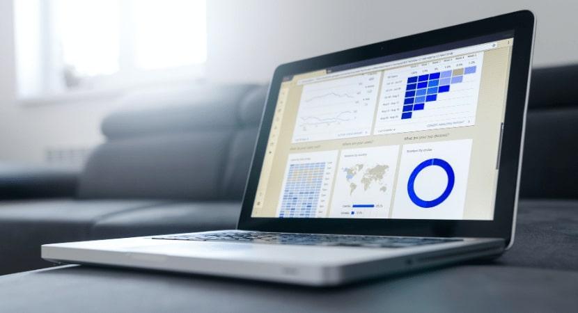 HR Analytics, Was es ist, wie es funktioniert und wie es Ihrem Unternehmen hilft