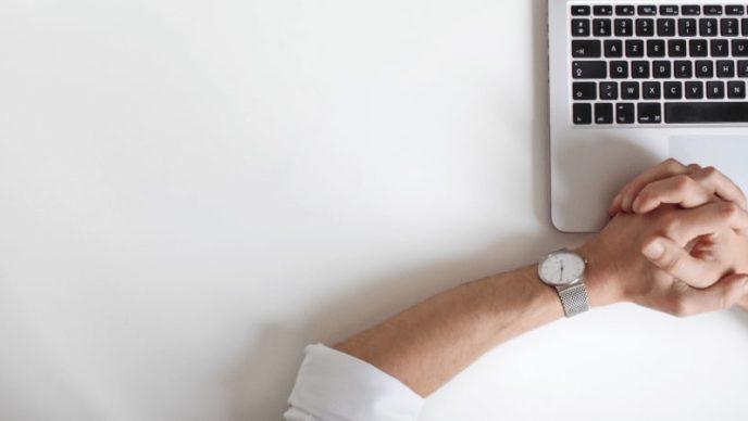 Zeiterfassung in verschiedenen Arbeitszeitmodellen