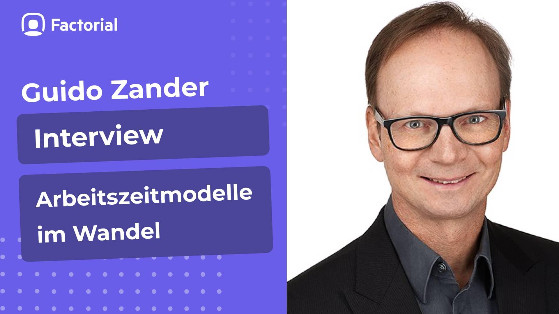 https://factorialhr.de/wp-content/uploads/2021/07/23095557/Interview_Arbeitszeitmodelle.jpg