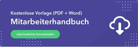 Mitarbeiterhandbuch PDF