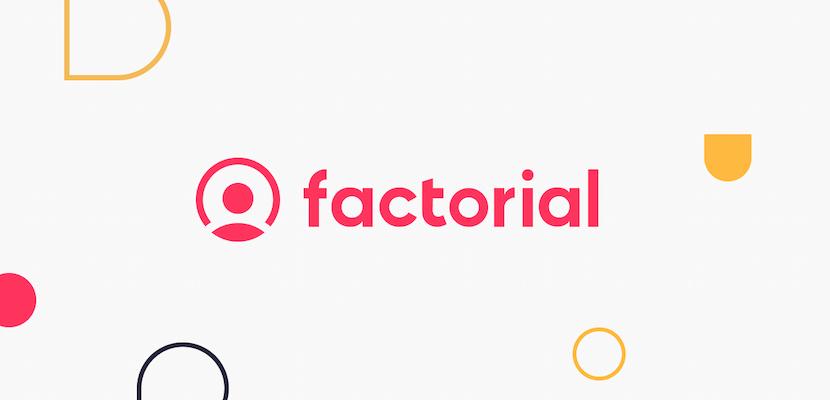Factorial NEU